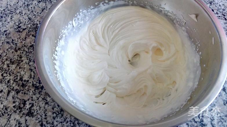 豆乳盒子蛋糕怎样炒