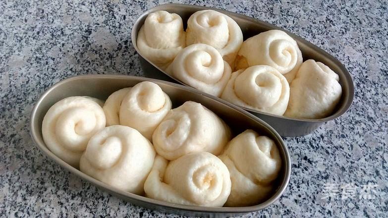 中种椰蓉小餐包怎样做