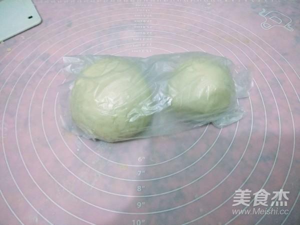 豆沙酥的家常做法