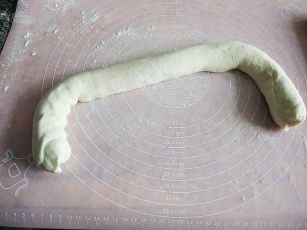 五香小酥饼#早餐#的简单做法