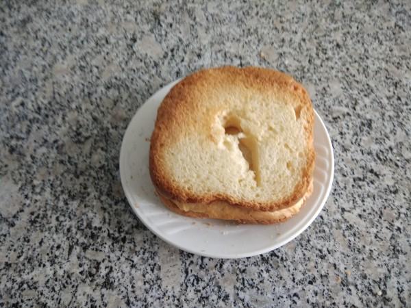 营养早餐#早餐#的家常做法