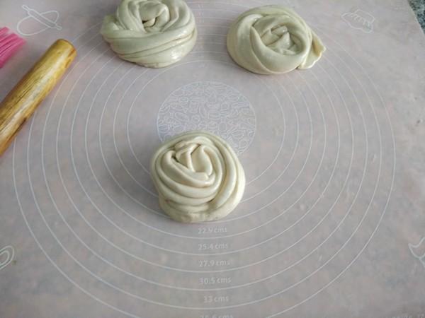 饺子面吊炉饼的简单做法