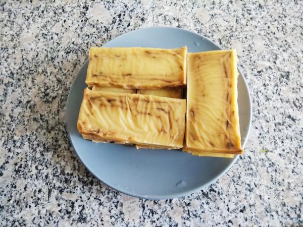 蒸黄米糕的做法大全