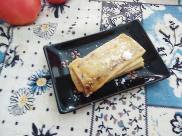 蒸黄米糕的简单做法