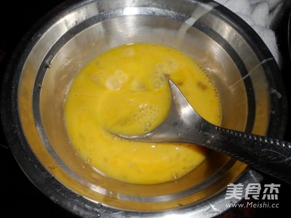 鱼肉蛋饺的简单做法