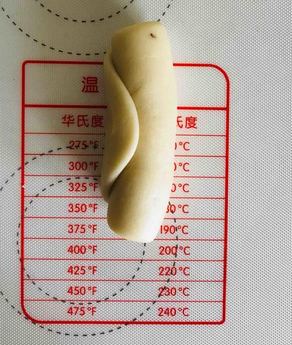 酥(苏)式鲜肉月饼怎样煮
