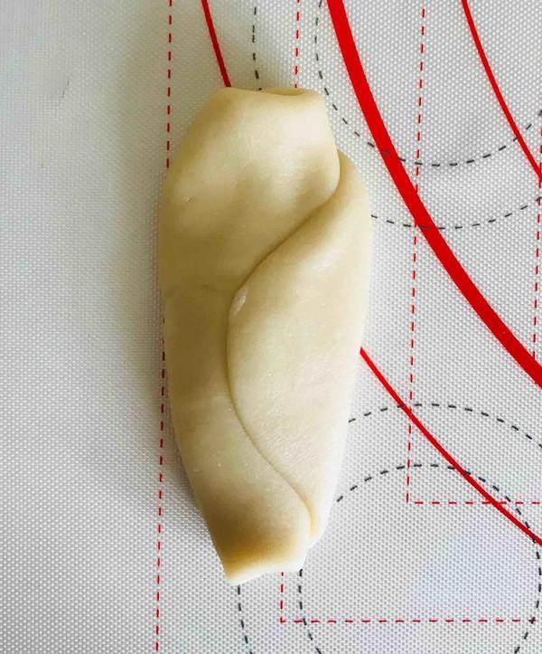 酥(苏)式鲜肉月饼怎样炖