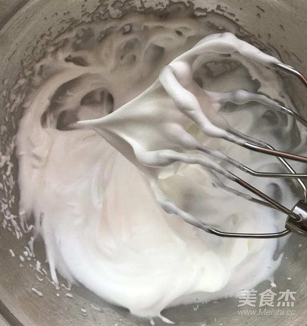 宝宝酸奶溶豆怎么炒