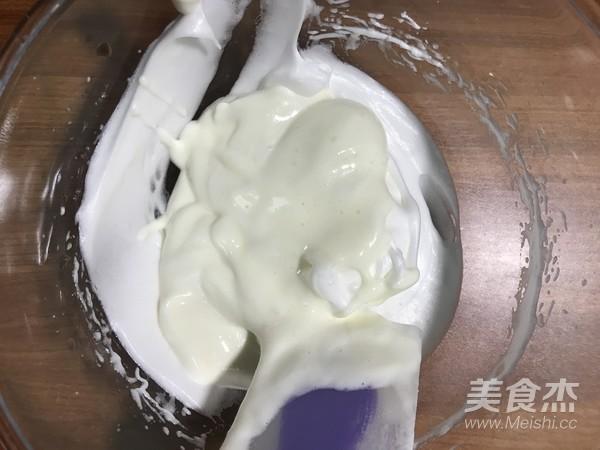 宝宝酸奶溶豆怎么炖