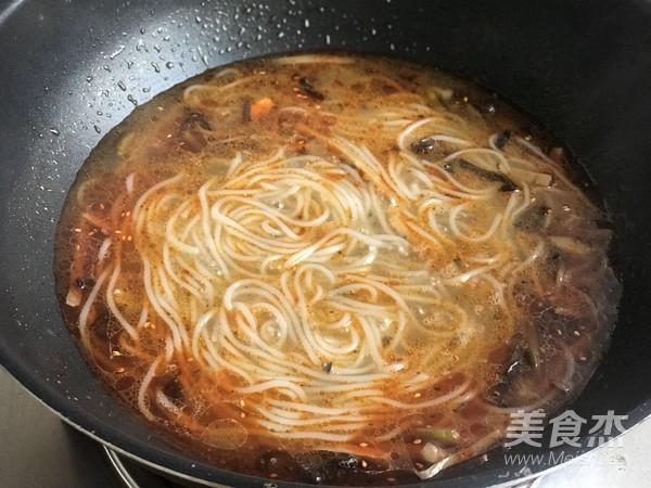 螺蛳粉怎么煮