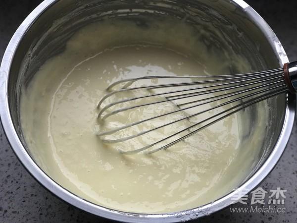 轻乳酪蛋糕怎么炒