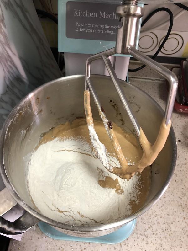 网红枣糕怎么做