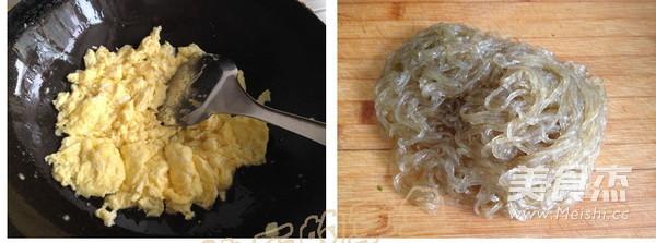 韭菜素包子的家常做法