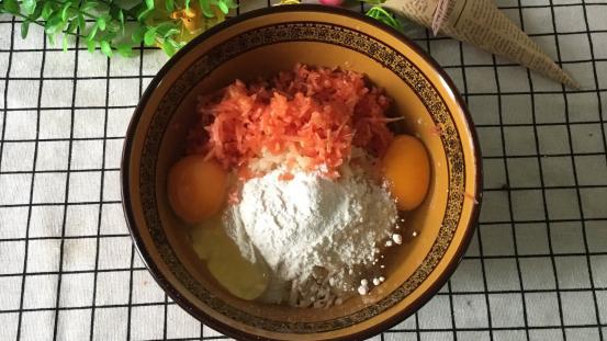 香煎土豆饼的简单做法