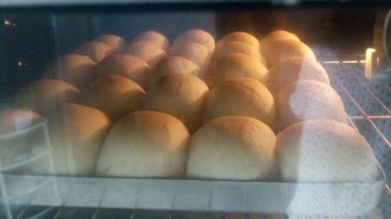 奶香小面包怎么炖