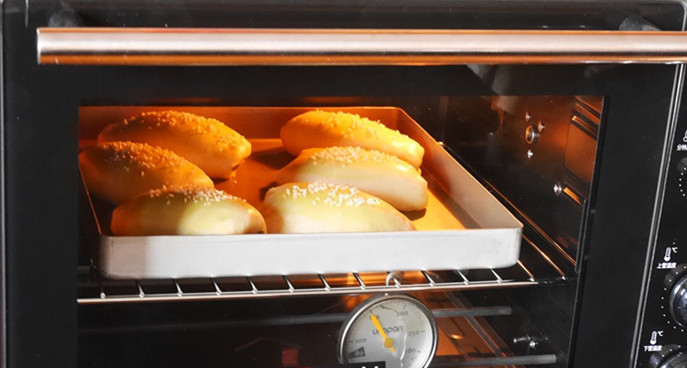 鲜肉榨菜面包怎么炖