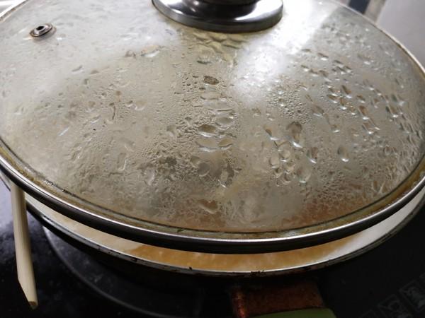 煎饺怎么吃