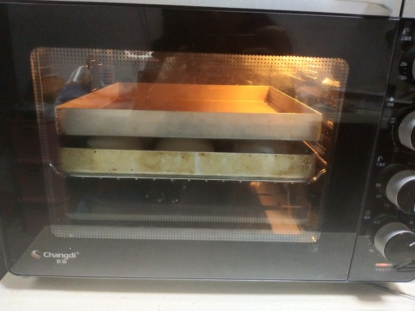 日式红豆包怎样煮