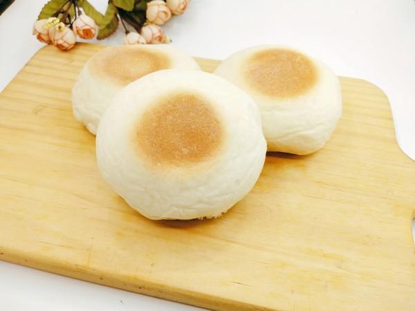 日式红豆包怎样炖