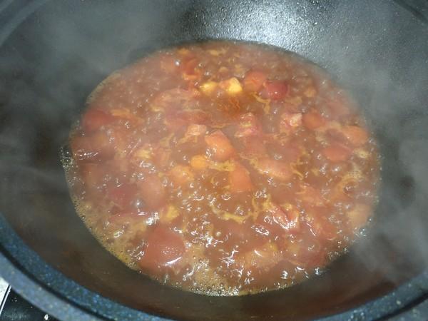 蕃茄龙利鱼怎么炒