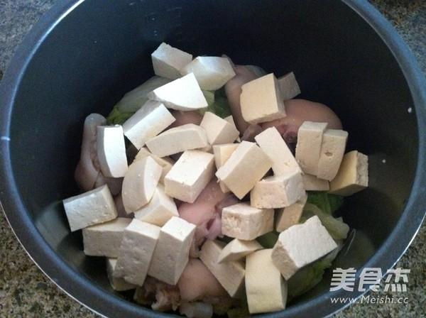 酥锅怎么吃