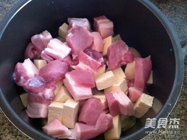 酥锅怎么做