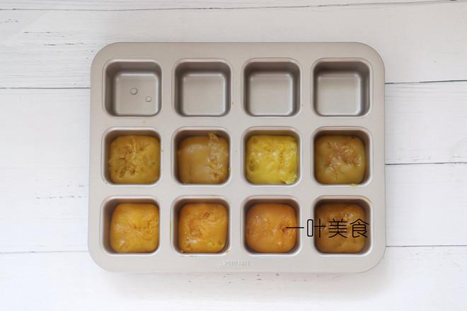 潮汕端午小吃栀粿的简单做法