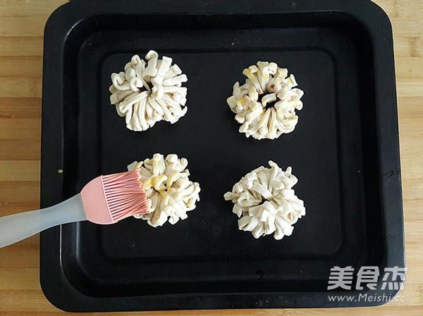 菊花酥怎么煮