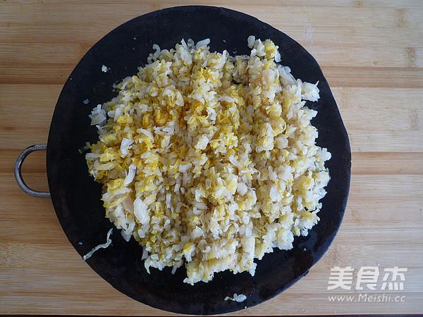 酸菜鲜肉水饺的简单做法
