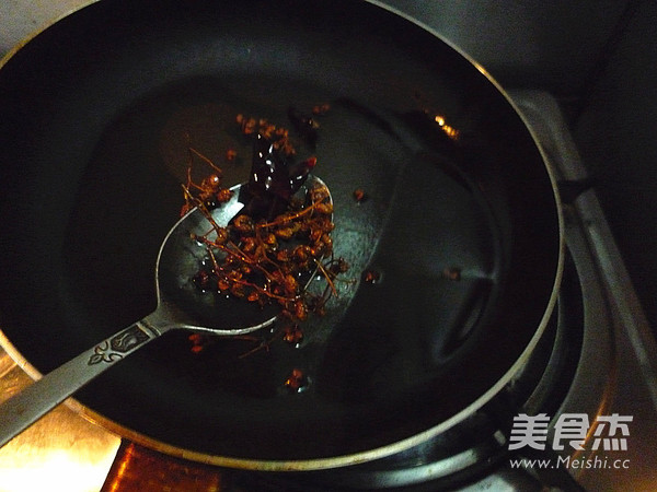 酸辣藕片怎么煮