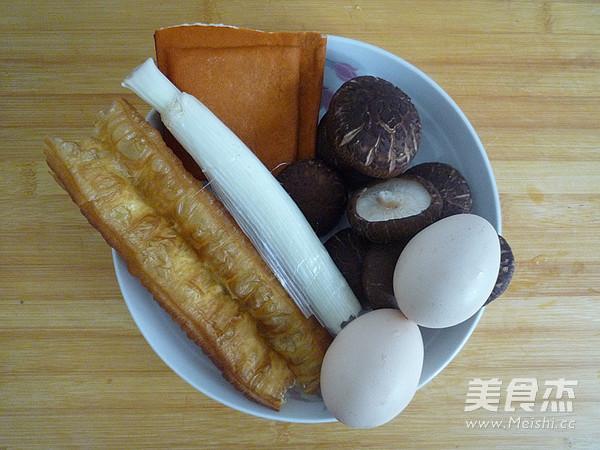 白菜素蒸饺怎么吃