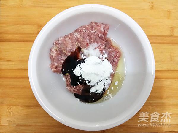 熏豆皮卷煎的简单做法
