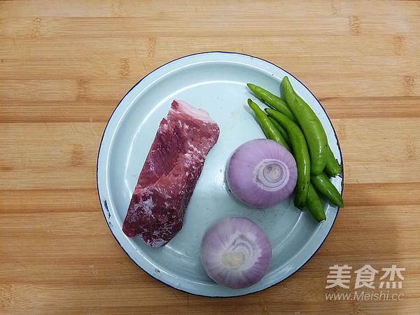 霸王超市| 洋葱炒牛肉的做法大全