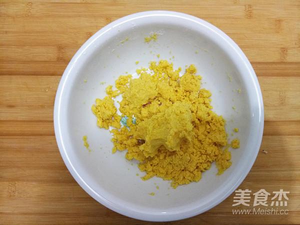 老北京糊饼的做法图解
