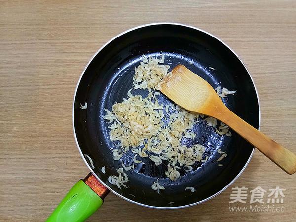 老北京糊饼怎么吃