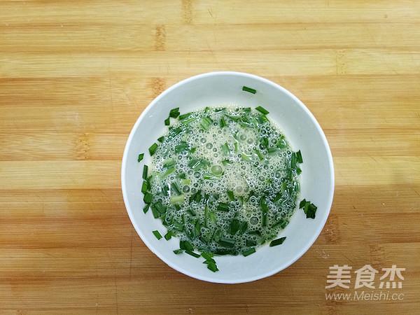 椒盐馒头丁的家常做法