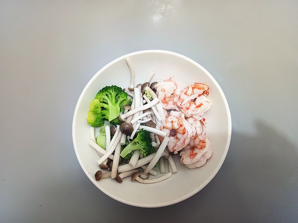 三鲜日本豆腐怎么吃