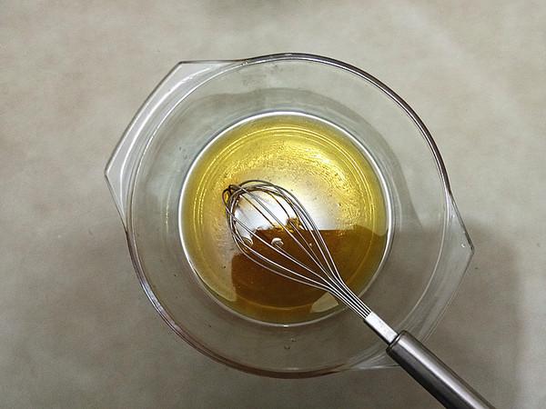 广式莲蓉月饼的做法图解
