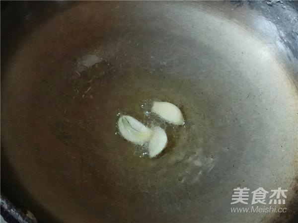 番茄炒西葫芦的简单做法