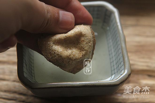 土茯苓赤小豆猪薏米汤怎么做