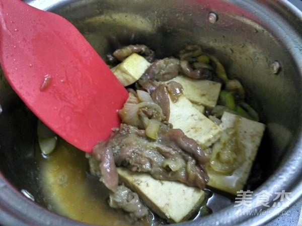 暖冬日式料理~寿喜锅怎么吃
