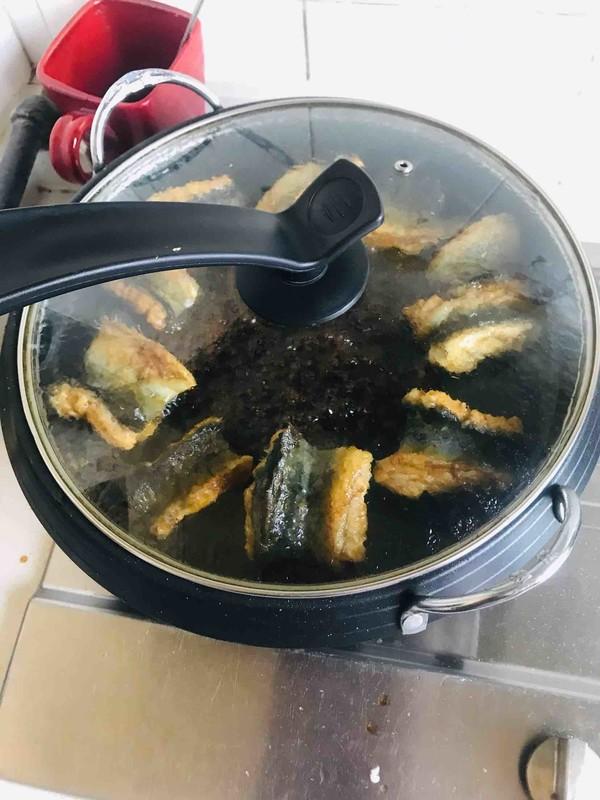 蒲烧鳗鱼怎么吃