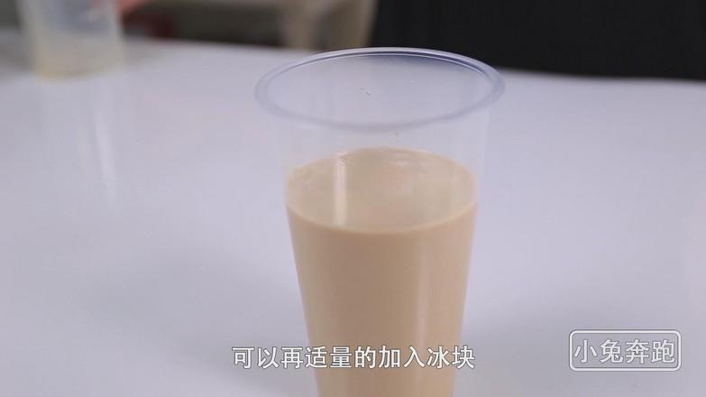 奶茶布丁怎么炖