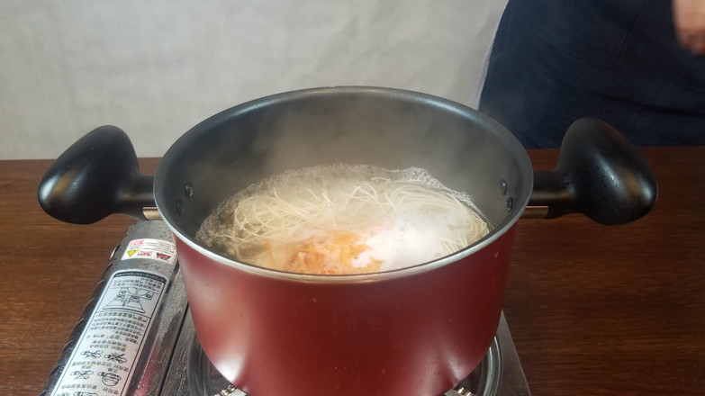 黄磊老师同款版面——真的是太好吃了的简单做法