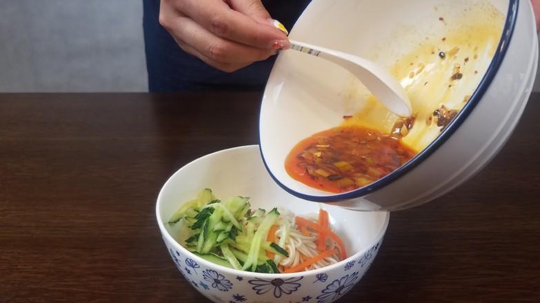 黄磊老师同款版面——真的是太好吃了怎么吃