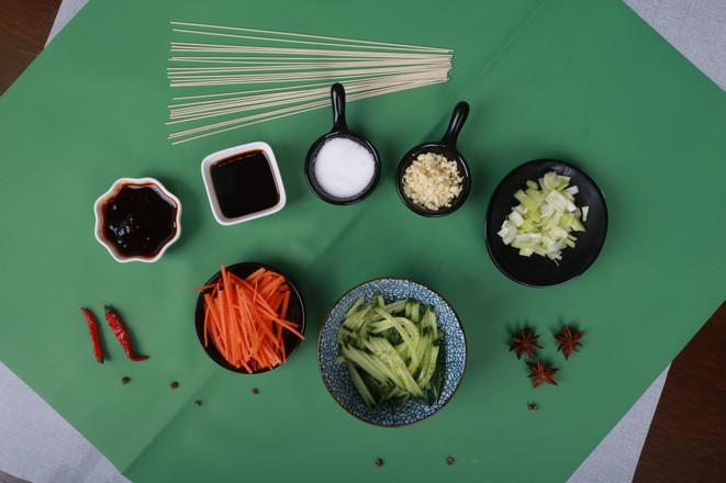 黄磊老师同款版面——真的是太好吃了的做法大全