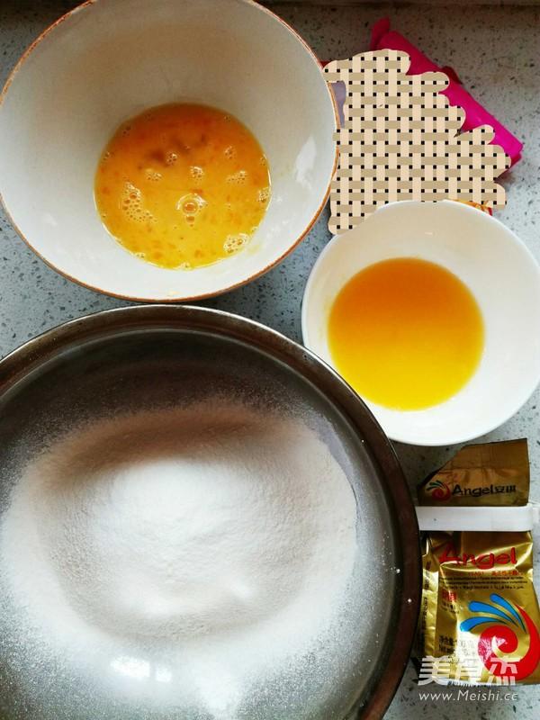 香葱苏打饼干的做法大全