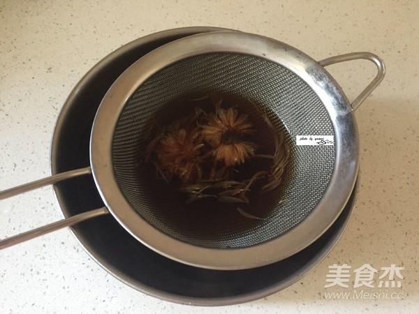 冷热皆宜的水果茶怎么炒