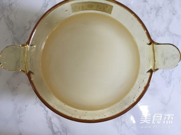 韩国大酱汤的做法大全