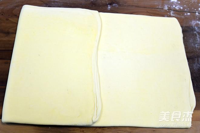 金砖面包的做法   德普烘焙怎么炖